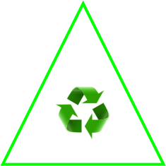AAA Scrap Metals Pittsburgh PA